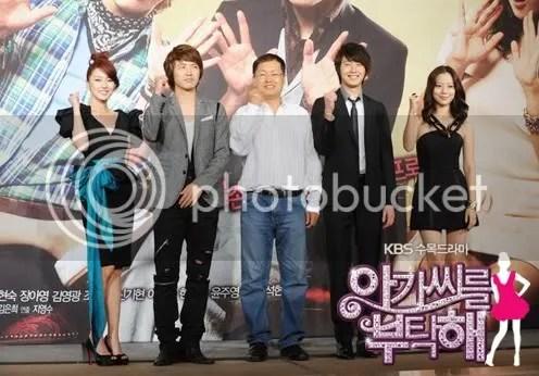 Yoon Sang Hyeon