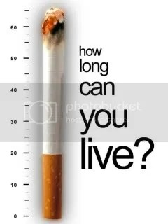 Stop Smoking Pictures, Images and Photos