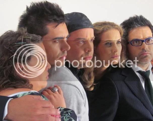 https://i1.wp.com/i576.photobucket.com/albums/ss205/PedritoCoelhoPT/televisao/5-Para-a-Meia-Noite-apresentadores.jpg?w=1200