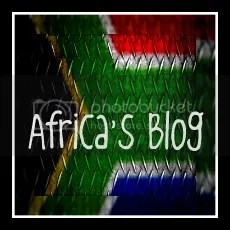 Africa's Blog