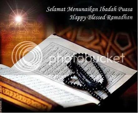 ramadhan1.jpg ramadhan image by tajdid09