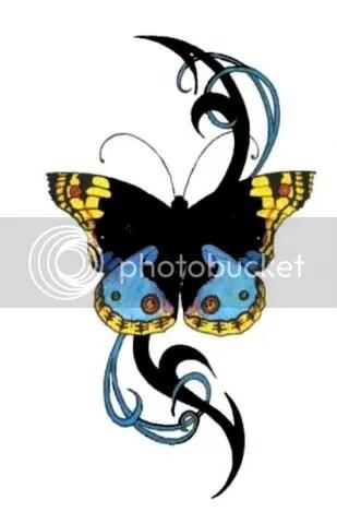 flower-butterfly-tattoos-1.jpg sexy design