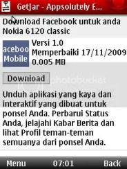 opera mini-facebook bookmark- download progress-vmancer