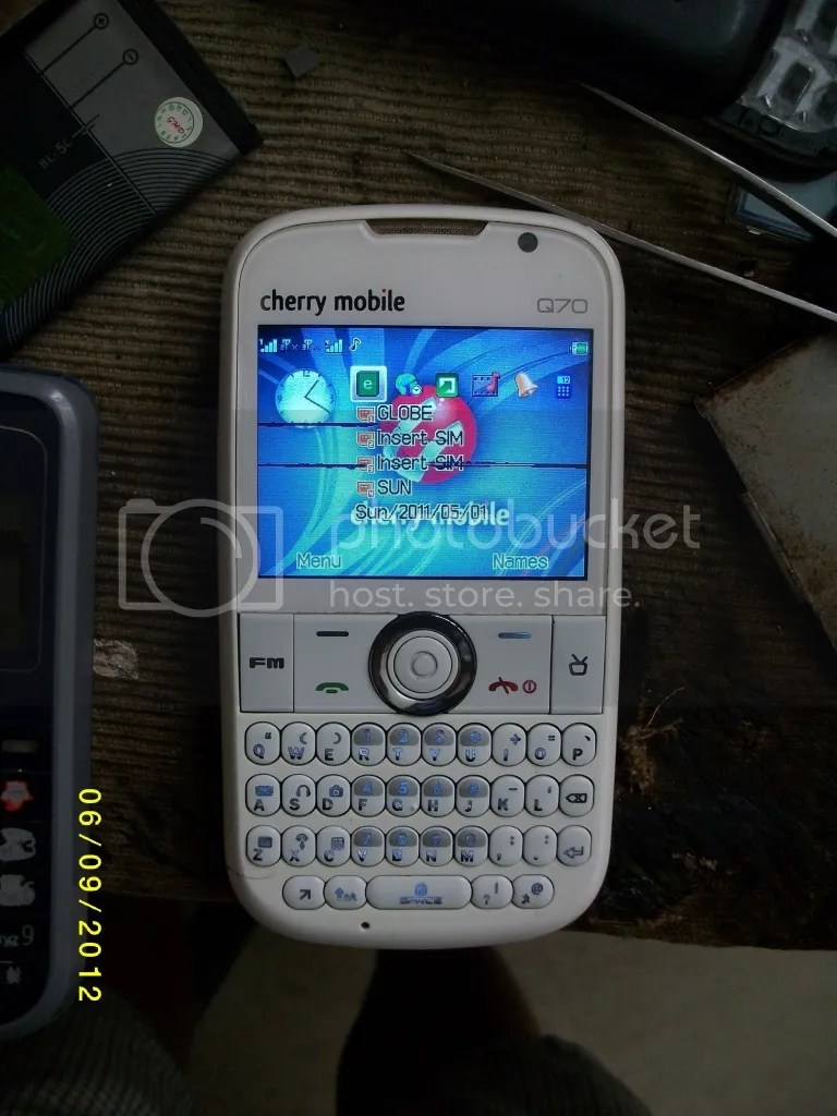 CHINA PHONE PHILIPPINES BACKUP READED BY FullFlashSAM