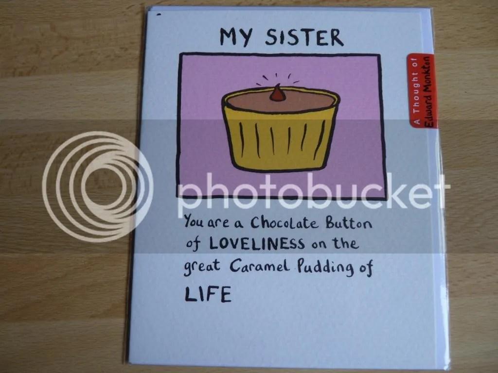 Birthday Cards My Brothe
