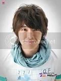 Super Junior,Donghae