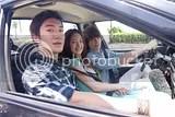 Super Junior,Donghae,Siwon