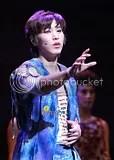 Sungmin,Super Junior