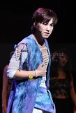Super Junior,Sungmin