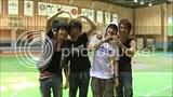 Yesung,Donghae,Kibum,EunHae,EunHae,Eunhyuk