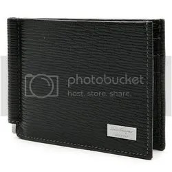 Sungmin's wallet