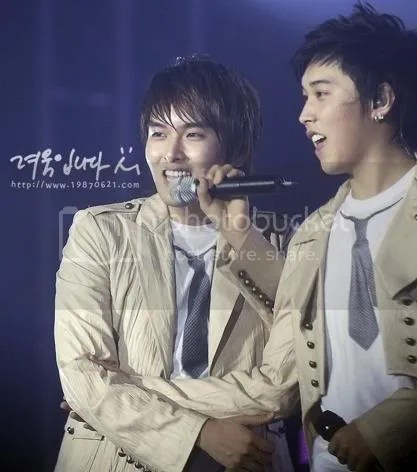 Sungmin,Shindong,Super Junior,Ryeowook