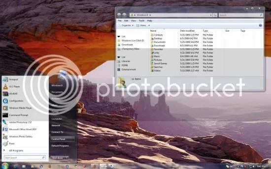 https://i1.wp.com/i579.photobucket.com/albums/ss235/rpatelvs/Windows_7_Build_7100_Vista.jpg