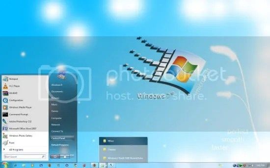https://i1.wp.com/i579.photobucket.com/albums/ss235/rpatelvs/Windows_7_Normal_Extra_Vista.jpg
