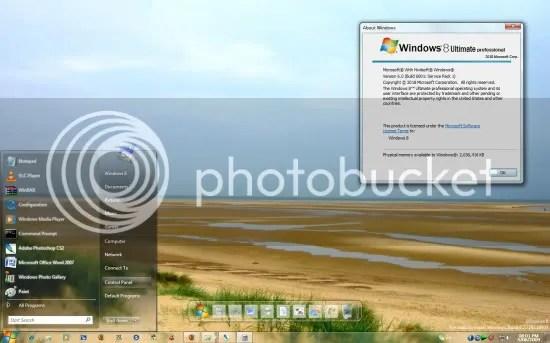 https://i1.wp.com/i579.photobucket.com/albums/ss235/rpatelvs/Windows_8_7282_RC.jpg