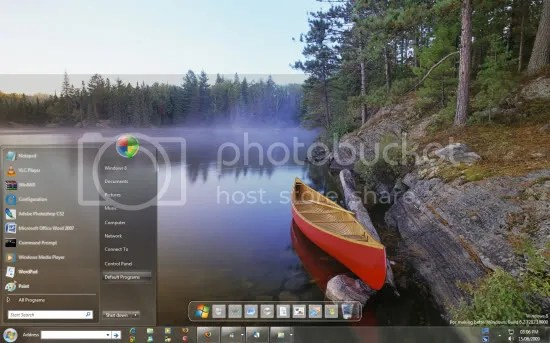 https://i1.wp.com/i579.photobucket.com/albums/ss235/rpatelvs/Windows_8_Superbar.jpg