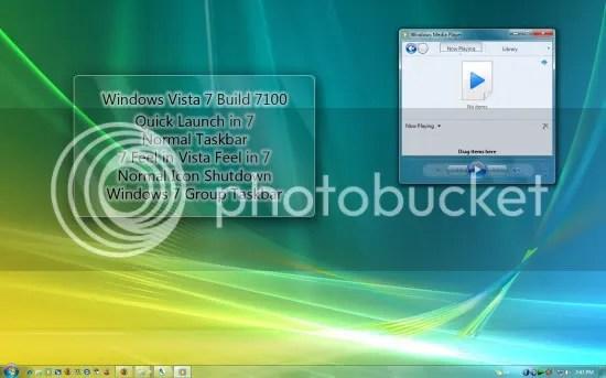https://i1.wp.com/i579.photobucket.com/albums/ss235/rpatelvs/Windows_Vista_7_Normal_Taskbar.jpg
