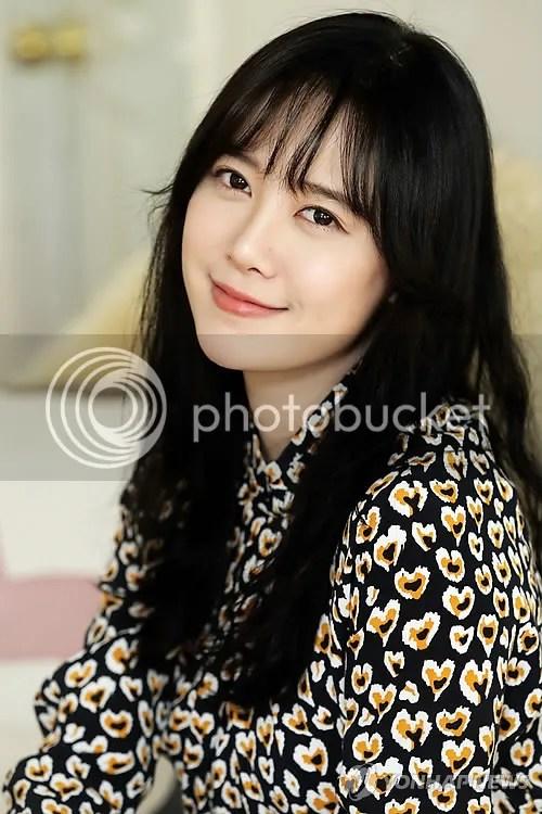 ku hye sun and lee min ho relationship 2014 calendar