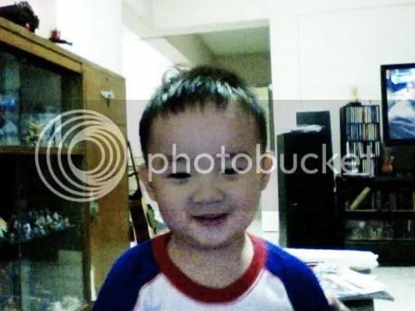 photo Photoon2013-11-24at19165_zpse802638e.jpg