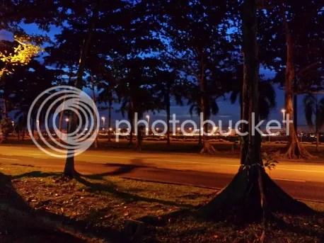 photo 20130901_193527_zpsc2fea923.jpg