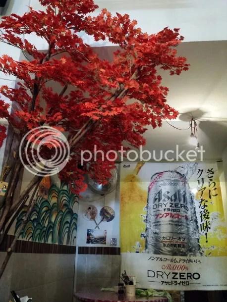 photo 20141128_143938_zps535a3dc9.jpg