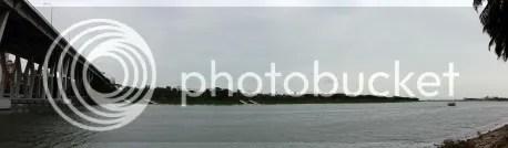 photo 20140118_181629_zpsaf58a40a.jpg