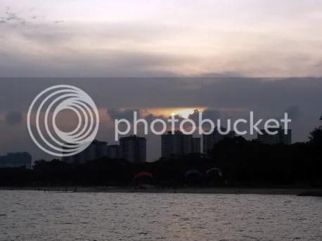 photo 20140727_185344_zps9896a313.jpg