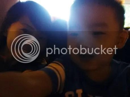 photo 20140907_133359_zps8c1240f7.jpg