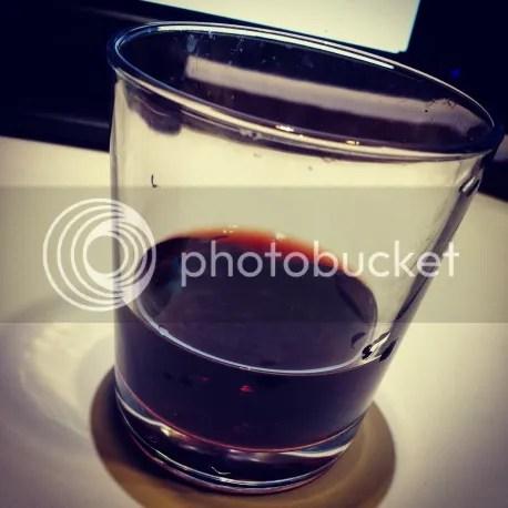 photo IMG_20140718_180227_zps8c57949f.jpg
