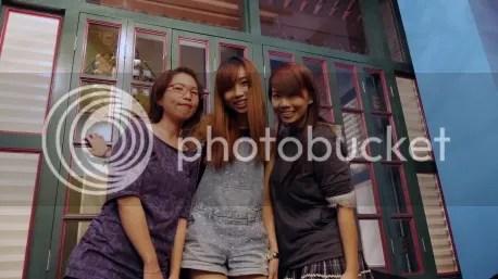 photo P1010926_zpsd3a828cc.jpg