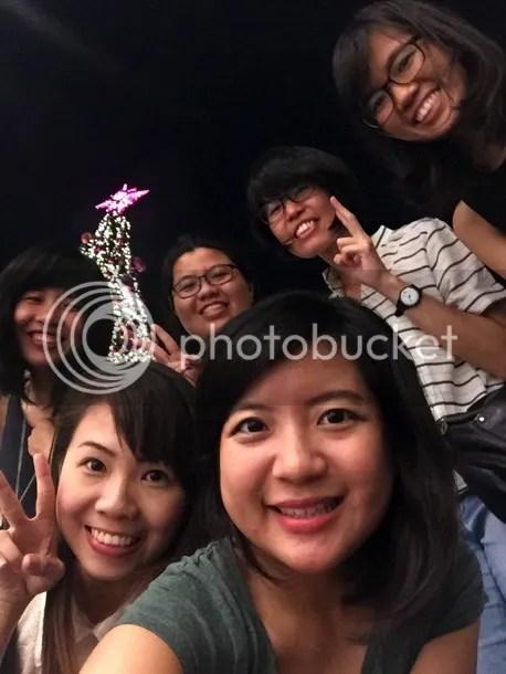 photo IMG-20151113-WA0031_zps53vma9t2.jpg