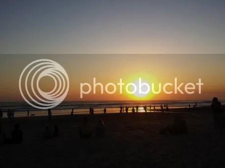 photo 20150811_180518_zpssgplnnlb.jpg