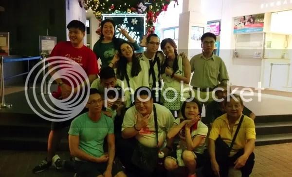 photo 20161217_211339_zpsr4gqwltr.jpg