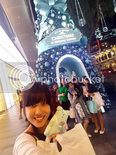 photo IMG-20161215-WA0004_zpsmnjzi27y.jpg