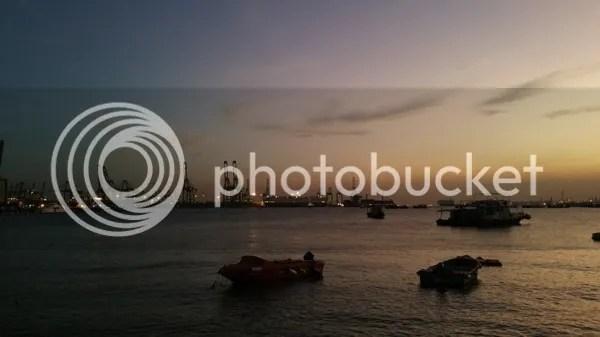 photo 20160217_193801_zpskyagu94f.jpg