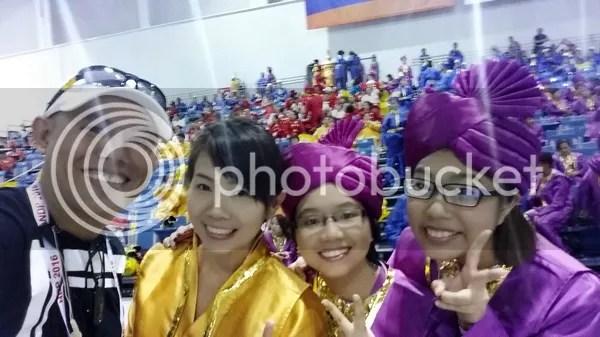 photo 20160709_171145_zps6aoztejn.jpg