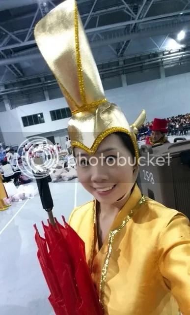 photo 20160716_184100_zpsgtww7egi.jpg