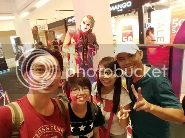 photo IMG-20160627-WA0008_zpshgdwrltc.jpg