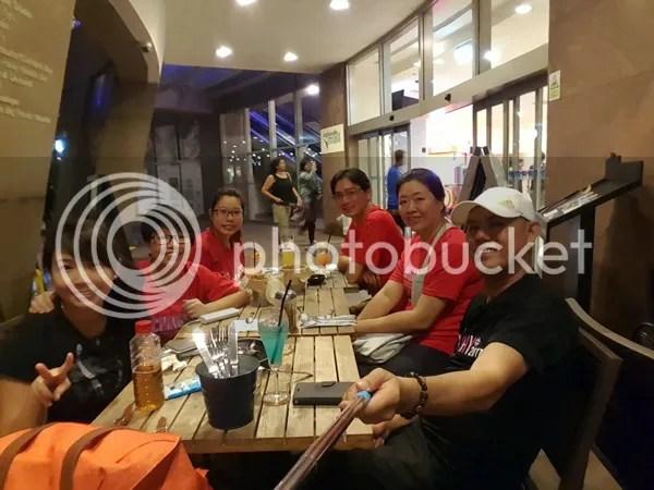 photo IMG-20170121-WA0016_zpso4ss6jeq.jpg