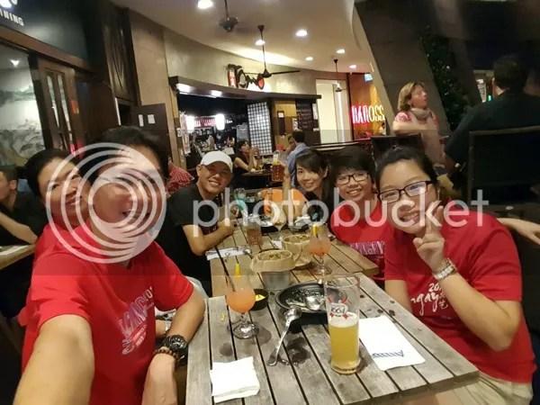 photo IMG-20170121-WA0018_zps54ifnldt.jpg
