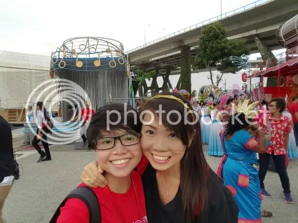 photo IMG-20170212-WA0003_zpsoakswdnd.jpg