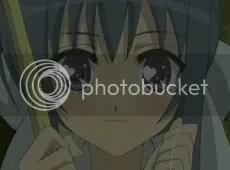 I MUST Make Nagisa Scream~