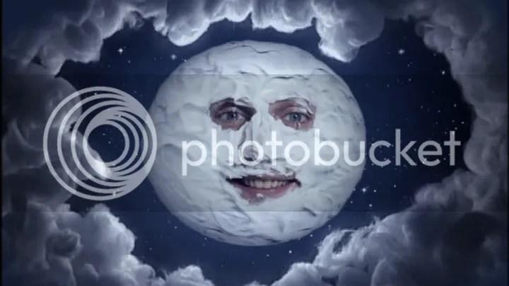 Fucking Moon 11