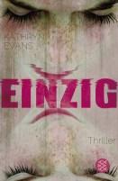 Cover (c) Fischer KJB
