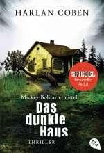 Cover (c) cbt Random House
