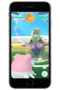 pokemon go, Pokemon GO: Grandi cambiamenti in arrivo