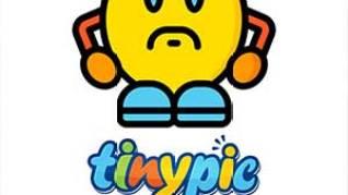 8y8chg هل يجب على جوجل أن تخشى نظام Tizen ؟