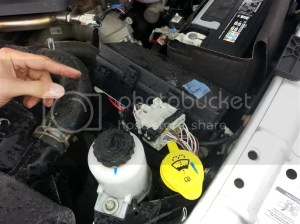 Fog Light Wiring  Dodge Cummins Diesel Forum