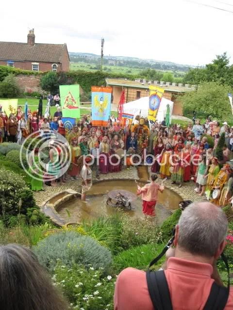 Glastonbury Goddess Conference photo IMG_0751.jpg