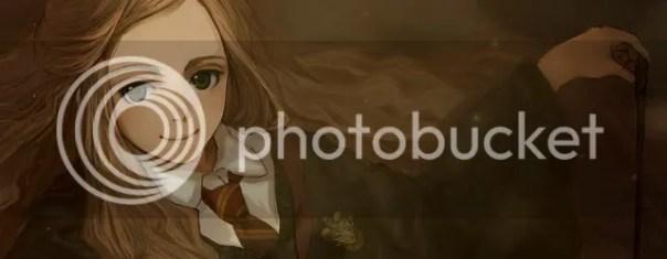 https://i1.wp.com/i582.photobucket.com/albums/ss266/acgtea/n5-35.jpg?w=604